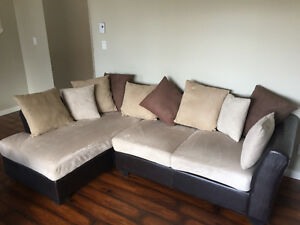 Cool Kijiji Couch Loveseat Sofa Buy And Sell Furniture In Ottawa Machost Co Dining Chair Design Ideas Machostcouk