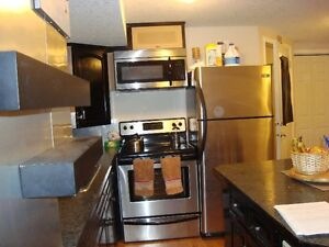 Apartment for Rent in Moosomin