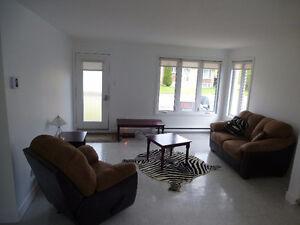 1/2 maison a louer Saguenay Saguenay-Lac-Saint-Jean image 3