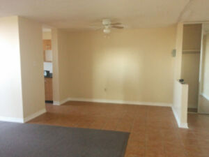 All Inclusive $2000 – 3 Bedroom Apartment (Maintainance Includ)