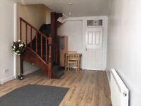 2 bedroom flat in Turin Road, London, N98