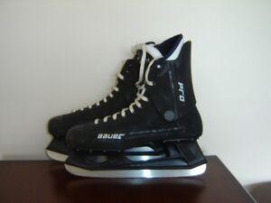 patins a glace