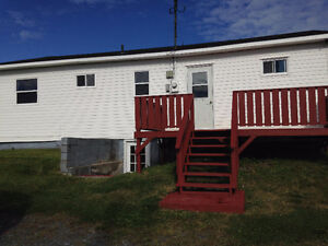House for Sale in Country Road, Bay Roberts Priced to Sell! St. John's Newfoundland image 2