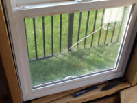 GLASS UNIT REPLACEMENT- WINDOW PARTS CALL-6475172799