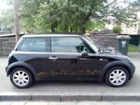 Mini One 1.6 2003 (03)**Full Years MOT**Low Mileage**2 Keys**Only £1695!!!