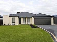 Beautiful 4x2 house  with Patio Baldivis Rockingham Area Preview