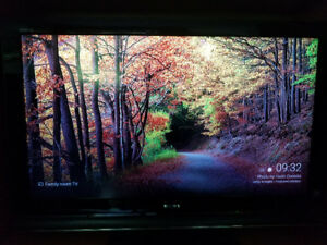 "Sony BRAVIA KDL-40S4100 40"" 1080P LCD TV, Perfect Condition"