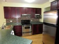 Immaculate, Detached Home Columbia West 3Bed, 2Bath, Jan 1
