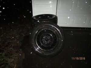 17 in rims from 2007 dodge