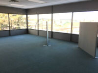 Amazing Office Space in Prime Innisfail Location