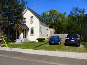 Affordable Home in the Heart of Pembroke