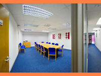 Desk Space to Let in York - YO30 - No agency fees