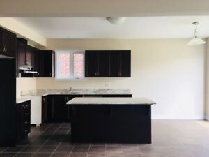 ANCASTER NEW HOUSE FOR RENT