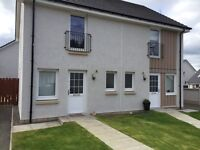 House for Rent -2 Bedroom Milton Of Leys