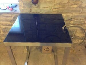 Modern style bar table. Kingston Kingston Area image 3