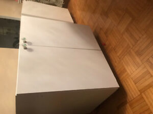 EuroStyle HomeDepot Cabinet Kitchen size 33inch and Size 21inch
