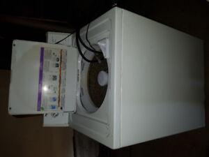 Washer Dryer pair GUC  $400