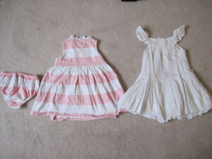 Polo and Guess dress, only $15 each! Oakville / Halton Region Toronto (GTA) image 2