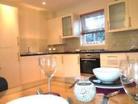 2 bedroom flat in FB - 9 North Grange Road