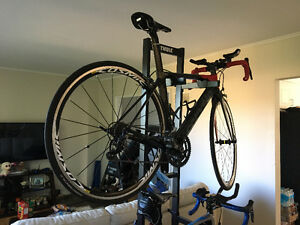 2017 Cervelo S3 (Price Lowered)