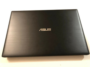 ASUS Pro P2520L Business Laptop - Totally Like New