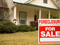 Distressed Damaged Flooded Homes We Buy All With 15 Day Closings