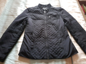 RW&CO. LADIES JACKET