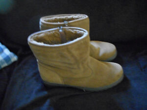 mens size 13 boots
