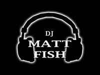 Professional, Affordable DJ Service Ready For Your Next Event!