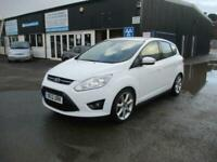 Full Service History Low Mileage