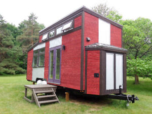 Surprising Tiny House Houses Townhomes For Sale In British Download Free Architecture Designs Momecebritishbridgeorg