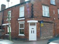 Ground Floor 69 Neil Road, Hunters Bar, Sheffield, S11