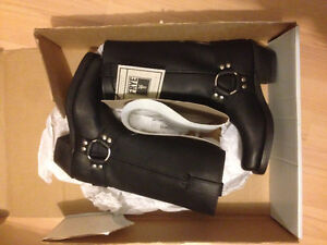 Brand new Frye® Boots