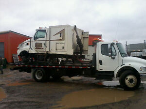 WE DO TOWING AND SCRAP CAR BUYING STEEL ETC..CALL TODAY
