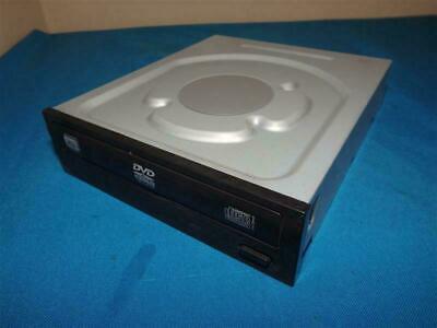 Lite-On iHAS324 iHAS324-27 Y DVD/CD Rewritable Drive segunda mano  Embacar hacia Argentina