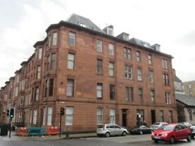 5 bedroom flat in Radnor Street, Kelvinhall, Glasgow, G3 7UA