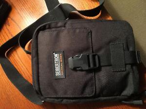 Seibertron iPad Mini Carrying Case-Brand New-$20