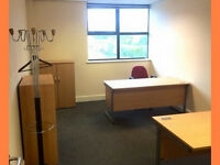 ( SY1 - Shrewsbury ) Serviced Offices to Let - £ 250