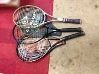 Tennis racket 3 price for all