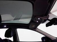 2016 RENAULT KADJAR 1.6 dCi Signature Nav 5dr SUV 5 Seats