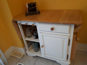 Moving Sale...All Furniture...Living Room and Kitchen