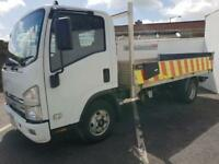 Isuzu Pick Up OTHER