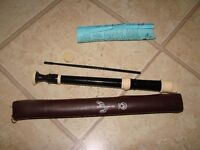 RECORDER - Angel brand (elementary school requirement)