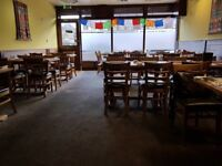 A3 SHOP FOR SALE IN HARROW