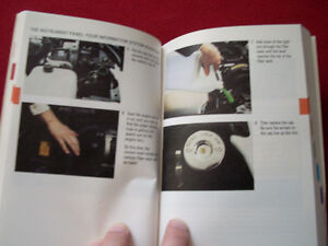 1990 Camaro owner's manual Peterborough Peterborough Area image 2