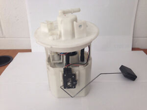 2006 Mazda 6 Fuel Pump Assembly