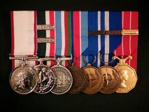 Trevor's Medal Mounting - Court Mounting, Research and Framing Belleville Belleville Area image 5