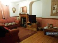 1 bedroom in Francis Street, Bargoed, CF81