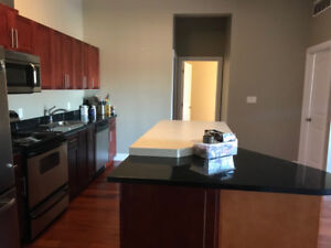 Great shared accommodation for student in downtown