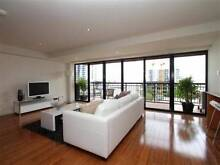 THE FINER THINGS IN LIFE!! Subiaco Subiaco Area Preview